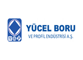 Yücel Boru ve Profil End. San.